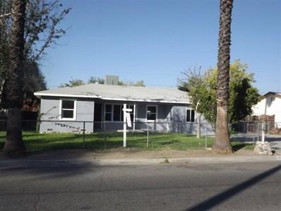 40392 Acacia Ave, Hemet, CA 92544 - MLS#: 190003930