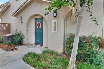 31809 Delfina Way, Winchester, CA 92596 - MLS#: 190004835
