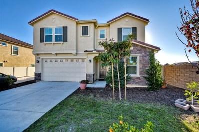 12565 Sundance Ave, San Diego, CA 92129 - MLS#: 190005017