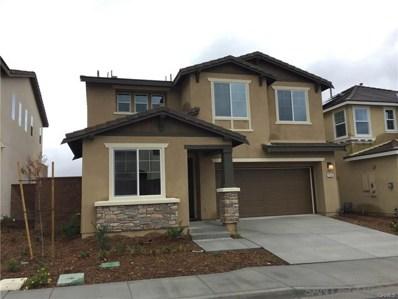 11516 Valley Oak Ln, Corona, CA 92883 - MLS#: 190006035
