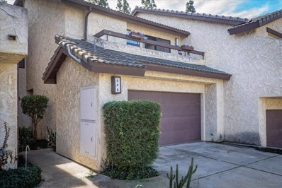 646 Shady, Santa Maria, CA 93455 - MLS#: 190006312