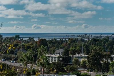 3929 Leland St, San Diego, CA 92106 - MLS#: 190006332