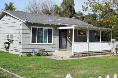 3028 Bancroft Dr, Spring Valley, CA 91977 - MLS#: 190006429