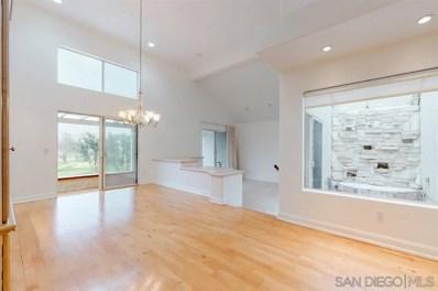 12211 Bajada Rd, San Diego, CA 92128 - MLS#: 190006554