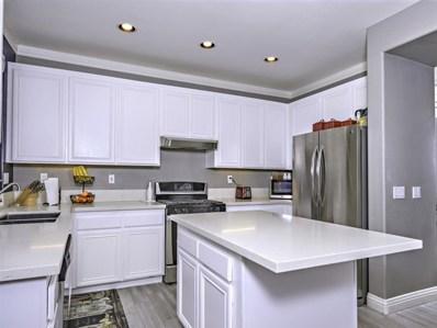 24020 Crowned Partridge Ln, Murrieta, CA 92562 - MLS#: 190006879