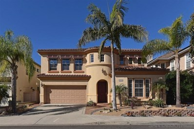 4526 Shorepointe Way, San Diego, CA 92130 - MLS#: 190006971