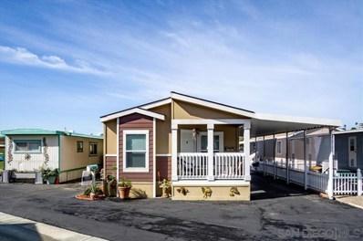 141 Sherri Lane, Oceanside, CA 92054 - MLS#: 190007522