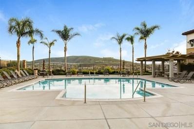 2115 Silverado St, San Marcos, CA 92078 - MLS#: 190008111