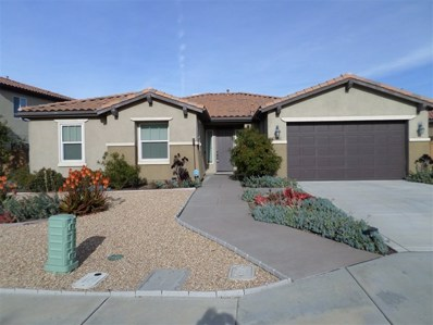 11803 Woodside Terrace, Santee, CA 92071 - #: 190008185