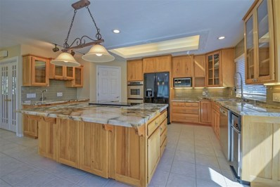 2631 Loma Vista Dr, Escondido, CA 92025 - #: 190008280