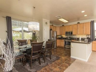 10094 Sierra Madre, Spring Valley, CA 91977 - MLS#: 190008414