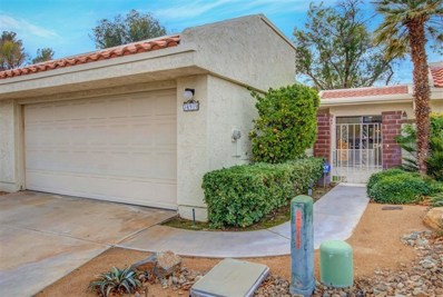 34939 Calle Sama, Cathedral City, CA 92234 - MLS#: 190009243