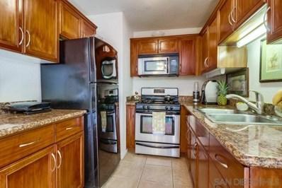 311 cottonwood rd, San Ysidro, CA 92173 - MLS#: 190009389