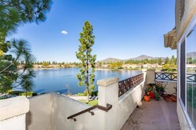 783 Brookstone Rd. UNIT 200, Chula Vista, CA 91913 - MLS#: 190009676