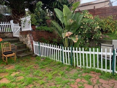 10411 Don Pico Rd, Spring Valley, CA 91978 - MLS#: 190009701