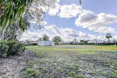 9945 Conejo Rd, Santee, CA 92071 - MLS#: 190010376