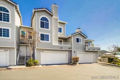 13356 Carriage Heights Cir, Poway, CA 92064 - MLS#: 190010408