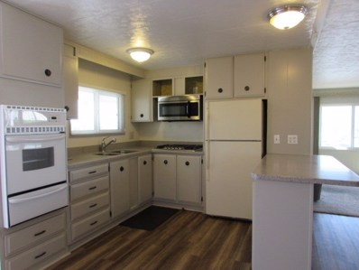 1815 Sweetwater Rd UNIT 82, Spring Valley, CA 91977 - MLS#: 190010692