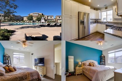 16228 Veridian Circle, San Diego, CA 92127 - MLS#: 190010973
