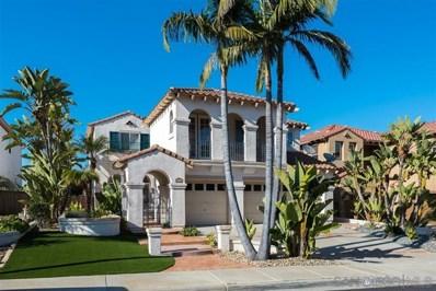 11990 Marginata Court, San Diego, CA 92131 - MLS#: 190011069