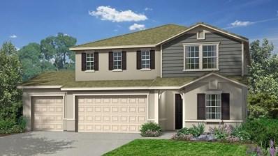 609 Lehner Ave, Escondido, CA 92026 - MLS#: 190011360
