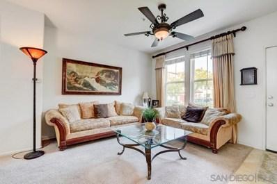 1471 Paseo Aurora, San Diego, CA 92154 - MLS#: 190011516
