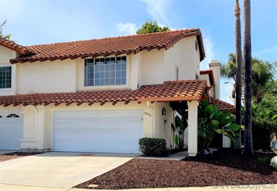 12592 Rideabout Court, San Diego, CA 92129 - MLS#: 190011535