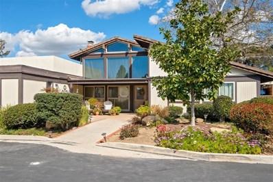 12570 Oaks North Drive, San Diego, CA 92128 - MLS#: 190011590