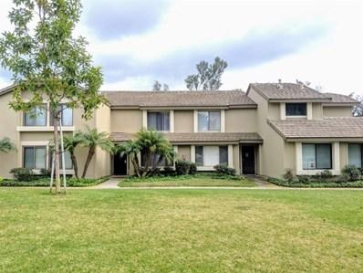 9876 Park Crest Ln, San Diego, CA 92124 - MLS#: 190011767