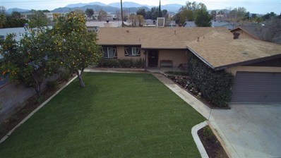 17936 Stillmore St, Canyon Country, CA 91387 - MLS#: 190011871