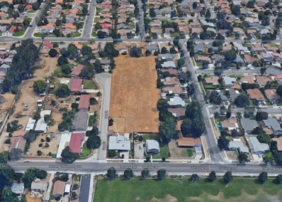 4295 Strong St, Riverside, CA 92501 - MLS#: 190011913