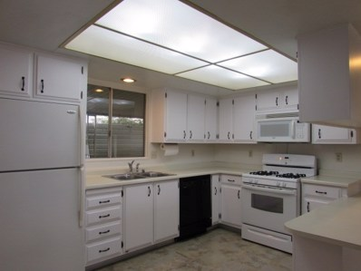 1815 Sweetwater Rd UNIT 43, Spring Valley, CA 91977 - MLS#: 190011933