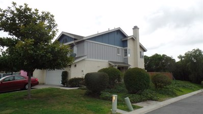 2183 MANZANA WAY, San Diego, CA 92139 - MLS#: 190011945