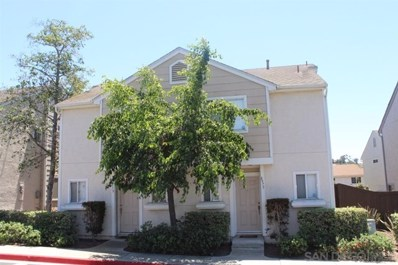 8975 Windham Ct, Spring Valley, CA 91977 - MLS#: 190012136