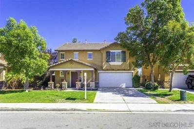 31328 Compass Circle, Murrieta, CA 92563 - MLS#: 190012196
