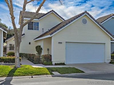 10250 Rancho Carmel Dr, San Diego, CA 92128 - MLS#: 190012668