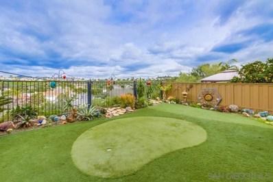 12077 Wooded Vista Lane, San Diego, CA 92128 - MLS#: 190013539