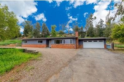 10977 Valle Vista Rd, Lakeside, CA 92040 - MLS#: 190013610
