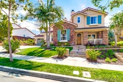 12485 Sundance Avenue, San Diego, CA 92129 - MLS#: 190013690