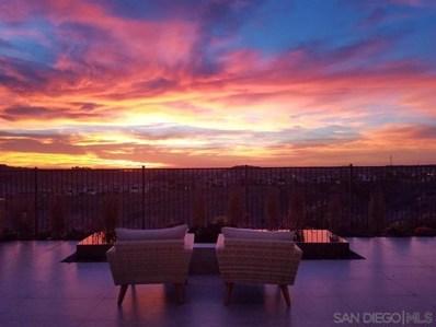 16279 Veridian Circle, San Diego, CA 92127 - MLS#: 190013703