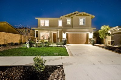 37540 Westridge Dr, Murrieta, CA 92563 - MLS#: 190013745