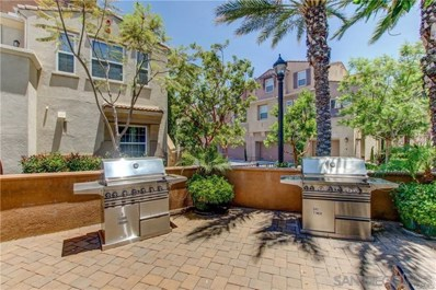 44867 Athel Way UNIT 42, Temecula, CA 92592 - MLS#: 190013891