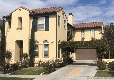 20 Cerner Ct, Ladera Ranch, CA 92694 - MLS#: 190014284
