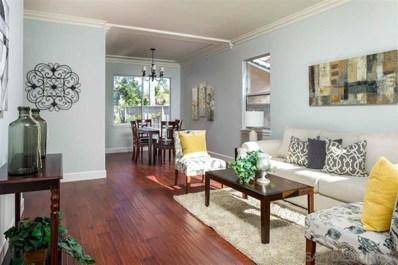 11336 Arborside Way, San Diego, CA 92131 - MLS#: 190014341