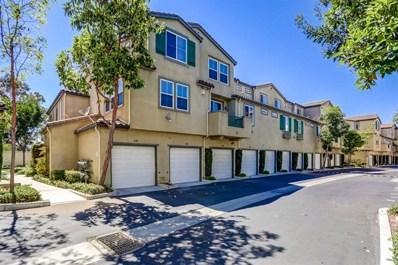 1630 Paseo Aurora, San Diego, CA 92154 - MLS#: 190014529