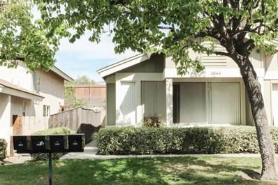 3644 White Sage Lane, San Diego, CA 92105 - MLS#: 190014994