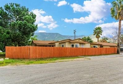 33059 Walls, Lake Elsinore, CA 92530 - MLS#: 190015242