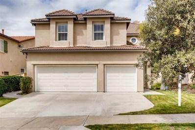 15076 Cross Stone Drive, San Diego, CA 92127 - MLS#: 190015539