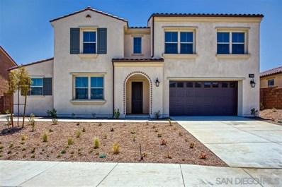 30657 Lanceleaf Way, Murrieta, CA 92563 - MLS#: 190015938