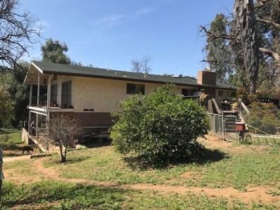 11569 Oak Creek Dr., Lakeside, CA 92040 - MLS#: 190016054